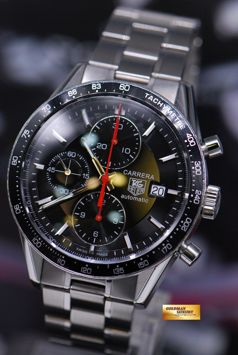 products/GML1685_-_Tag_Heuer_Carrera_Chronograph_Black_CV2011_-_2.JPG