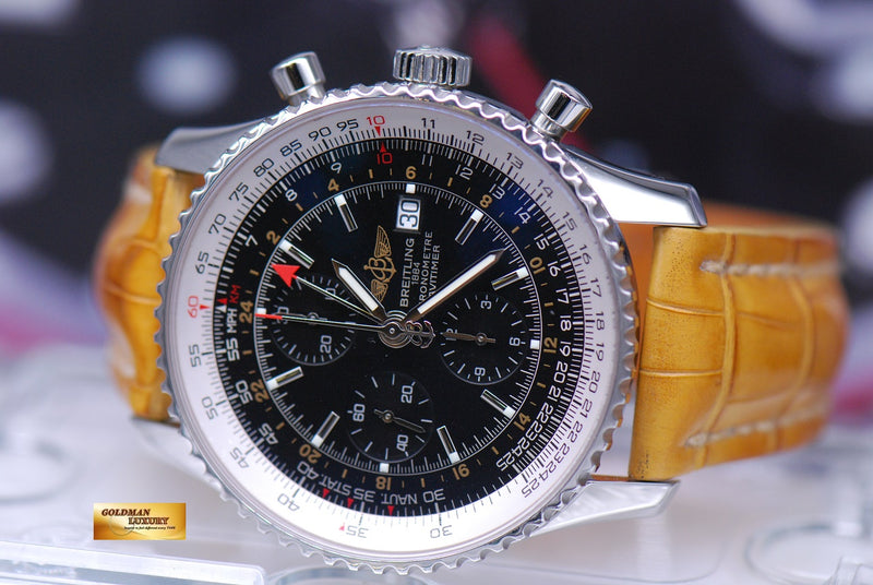 products/GML1691_-_Breitling_Navitimer_GMT_46mm_Chronograph_Black_A24322_-_10.JPG