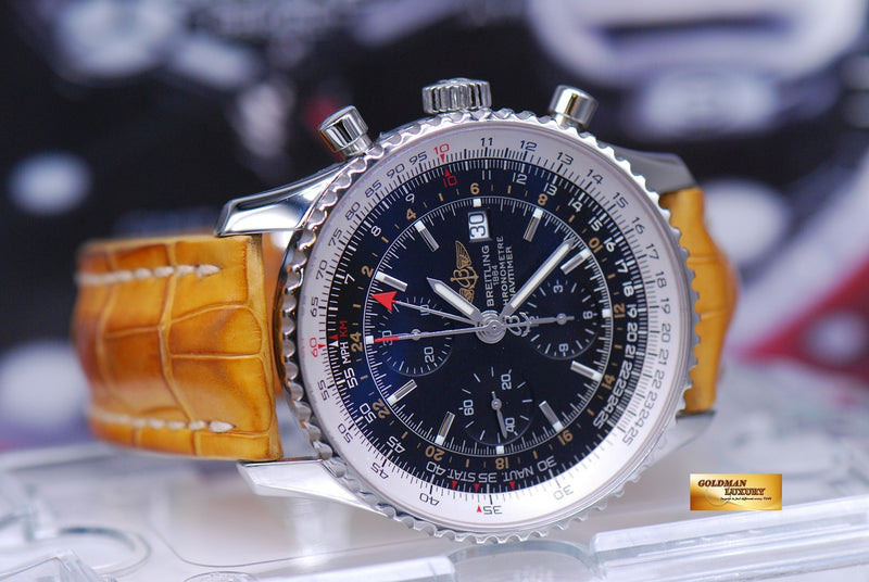 products/GML1691_-_Breitling_Navitimer_GMT_46mm_Chronograph_Black_A24322_-_11.JPG