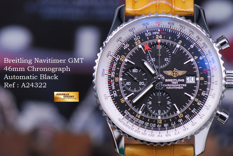 products/GML1691_-_Breitling_Navitimer_GMT_46mm_Chronograph_Black_A24322_-_12.JPG