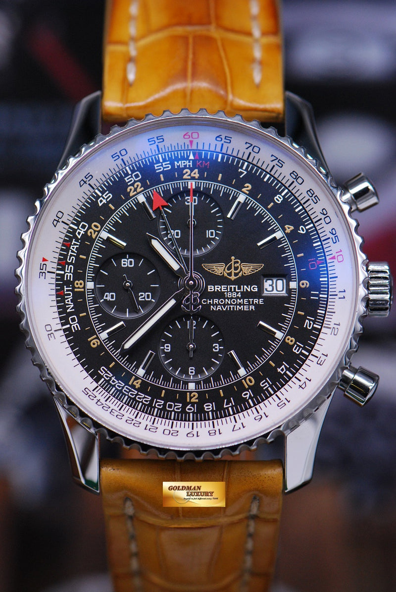 products/GML1691_-_Breitling_Navitimer_GMT_46mm_Chronograph_Black_A24322_-_1.JPG