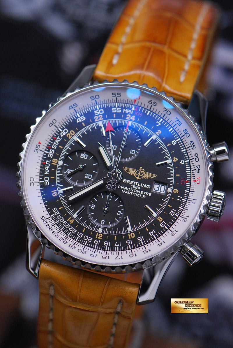 products/GML1691_-_Breitling_Navitimer_GMT_46mm_Chronograph_Black_A24322_-_2.JPG