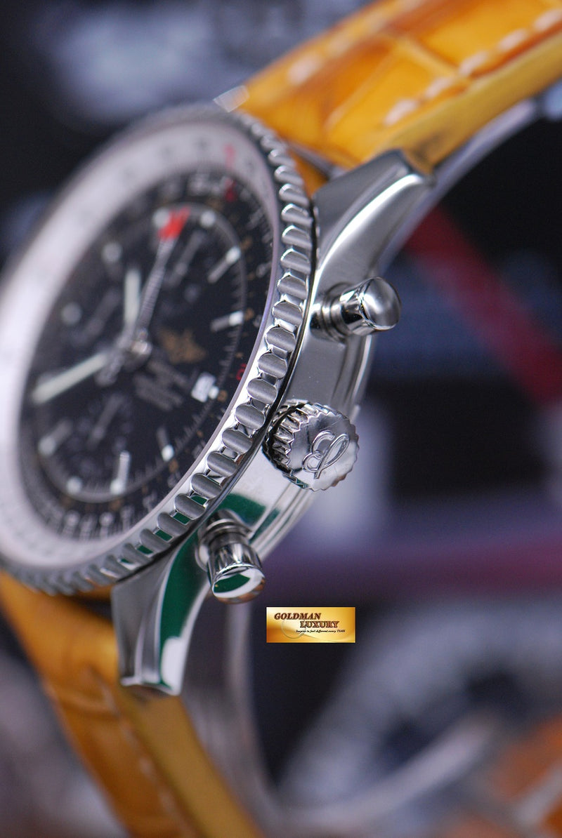 products/GML1691_-_Breitling_Navitimer_GMT_46mm_Chronograph_Black_A24322_-_3.JPG