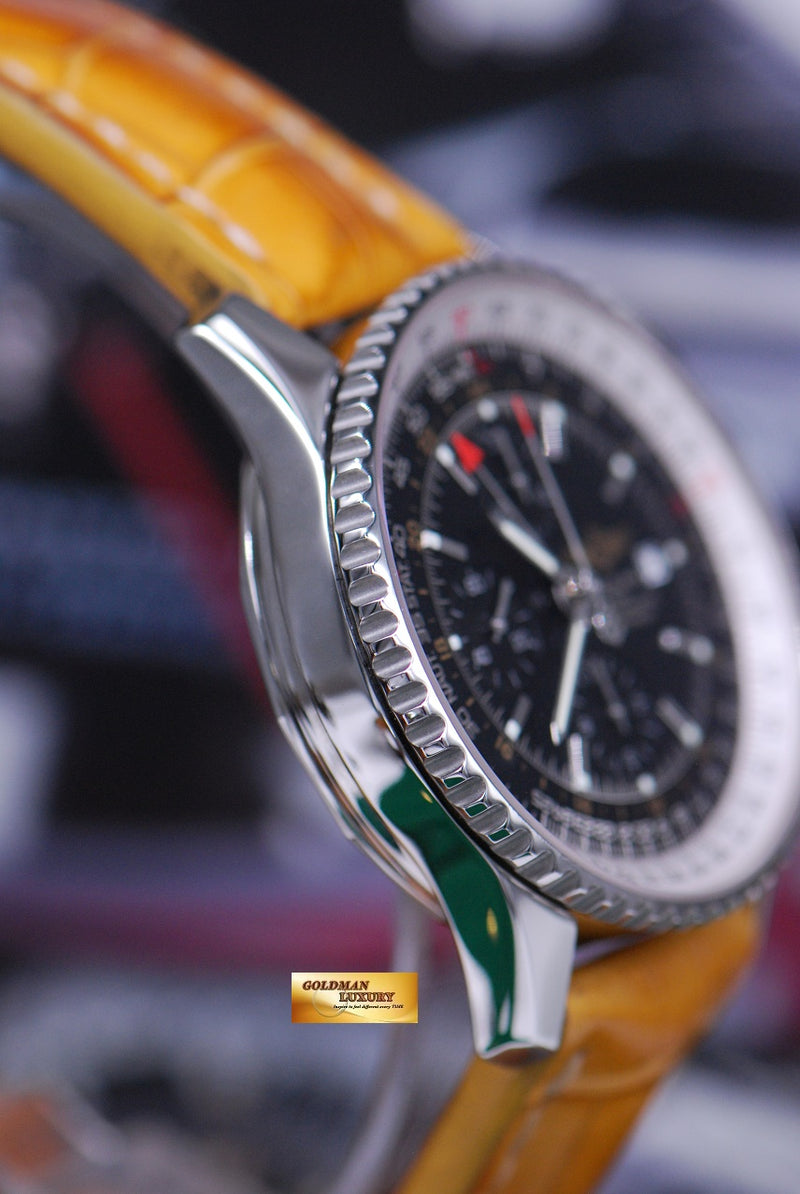 products/GML1691_-_Breitling_Navitimer_GMT_46mm_Chronograph_Black_A24322_-_4.JPG