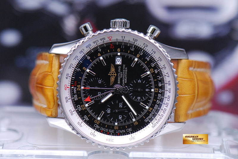 products/GML1691_-_Breitling_Navitimer_GMT_46mm_Chronograph_Black_A24322_-_5.JPG