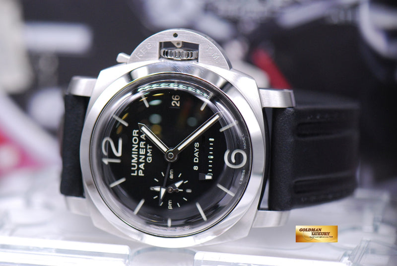 products/GML1695_-_Panerai_Luminor_GMT_8-Days_AM-PM_Dial_Manual_NEW_-_10.JPG