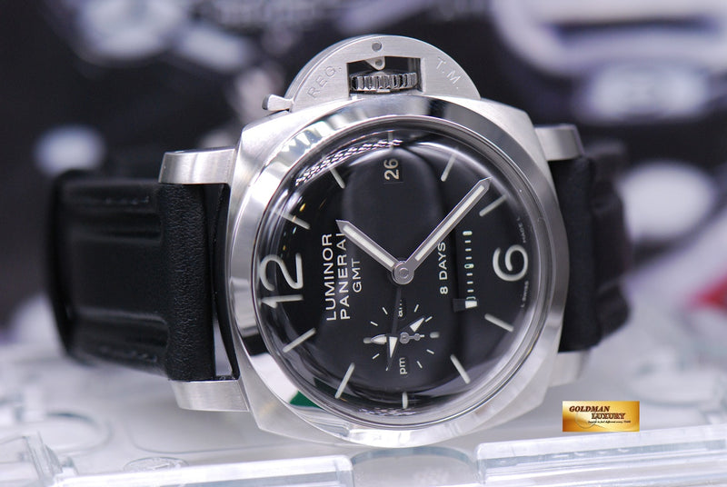 products/GML1695_-_Panerai_Luminor_GMT_8-Days_AM-PM_Dial_Manual_NEW_-_11.JPG