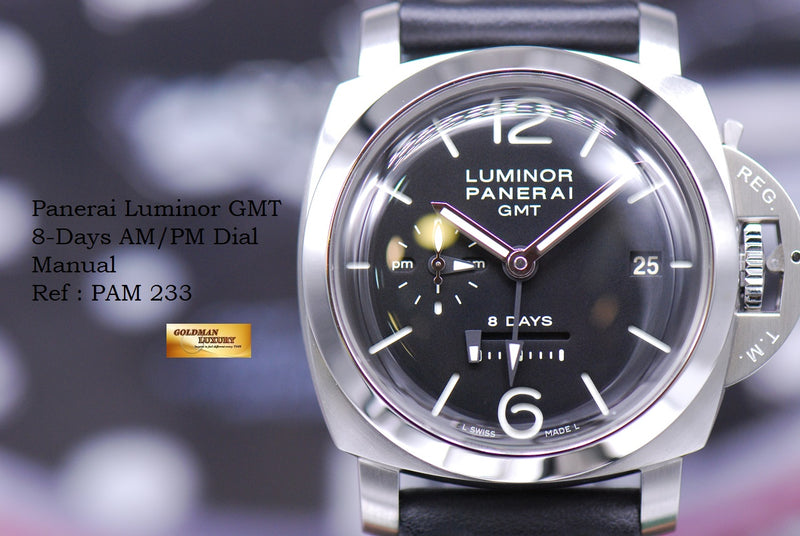 products/GML1695_-_Panerai_Luminor_GMT_8-Days_AM-PM_Dial_Manual_NEW_-_12.JPG