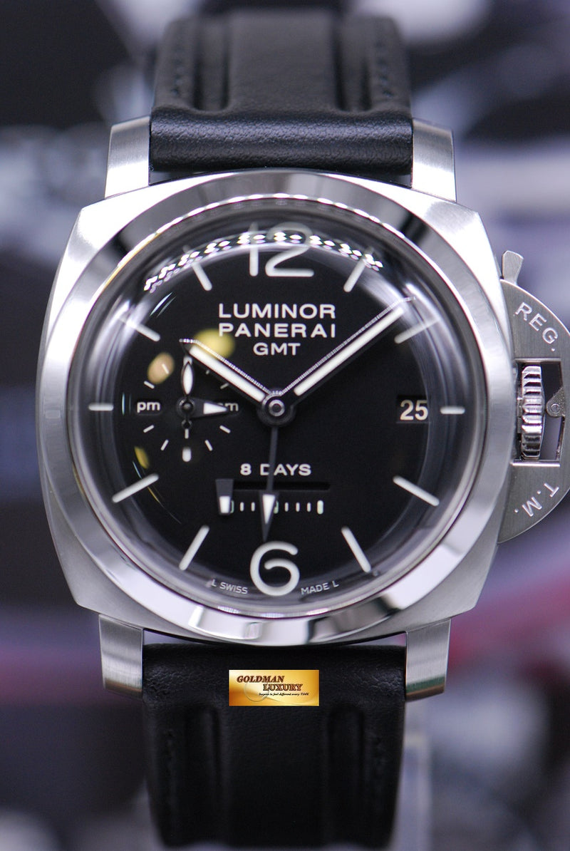 products/GML1695_-_Panerai_Luminor_GMT_8-Days_AM-PM_Dial_Manual_NEW_-_1.JPG