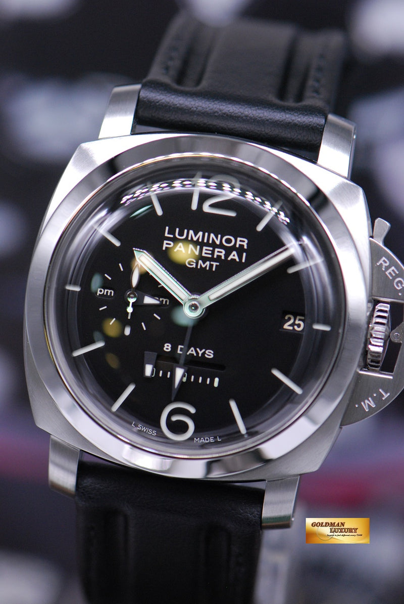 products/GML1695_-_Panerai_Luminor_GMT_8-Days_AM-PM_Dial_Manual_NEW_-_2.JPG
