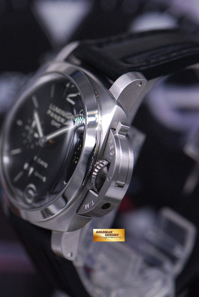 products/GML1695_-_Panerai_Luminor_GMT_8-Days_AM-PM_Dial_Manual_NEW_-_3.JPG