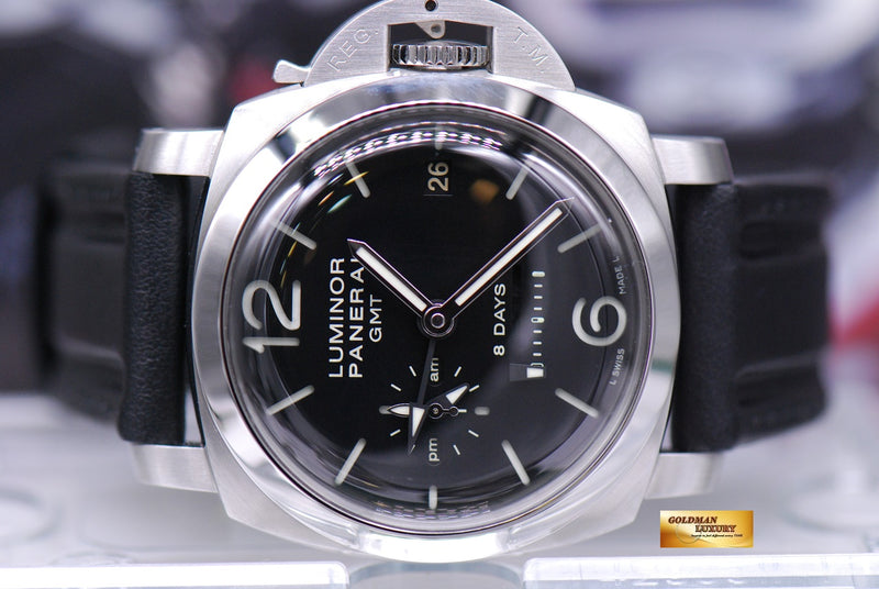 products/GML1695_-_Panerai_Luminor_GMT_8-Days_AM-PM_Dial_Manual_NEW_-_5.JPG