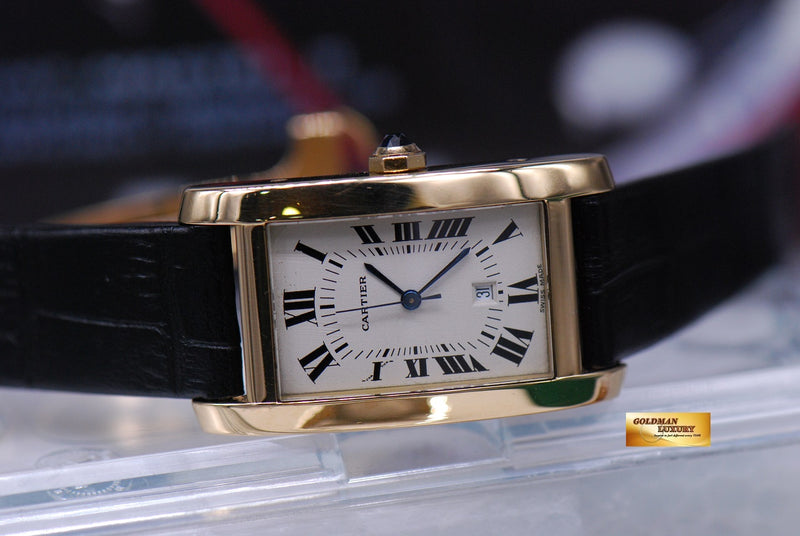 products/GML1701_-_Cartier_Tank_Americaine_18K_Yellow_Gold_Automatic_8172984_-_10.JPG