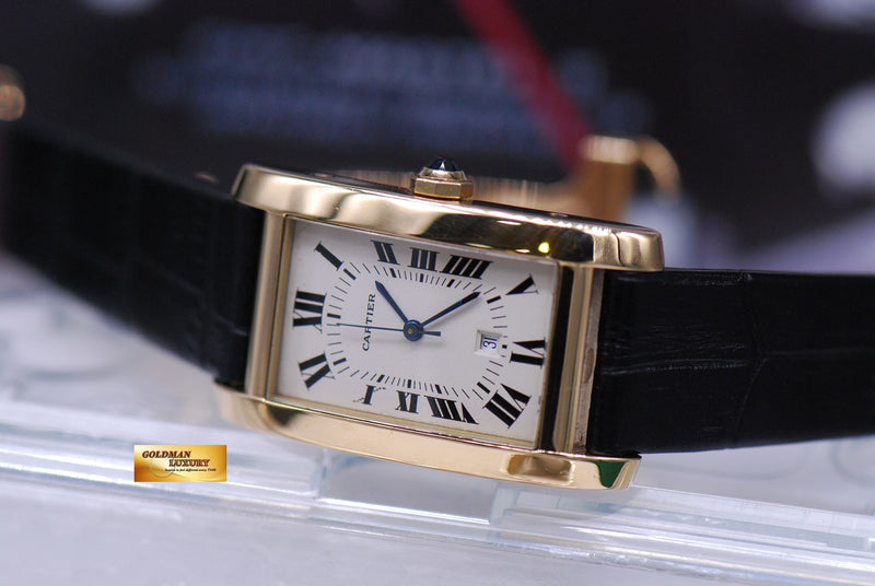 products/GML1701_-_Cartier_Tank_Americaine_18K_Yellow_Gold_Automatic_8172984_-_11.JPG