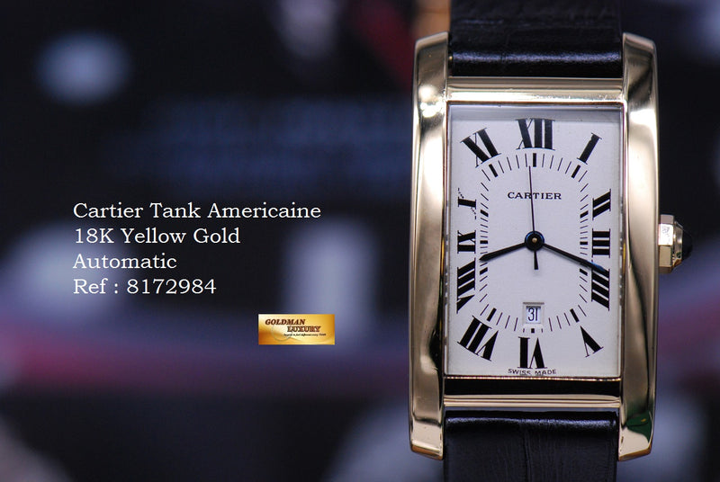 products/GML1701_-_Cartier_Tank_Americaine_18K_Yellow_Gold_Automatic_8172984_-_12.JPG