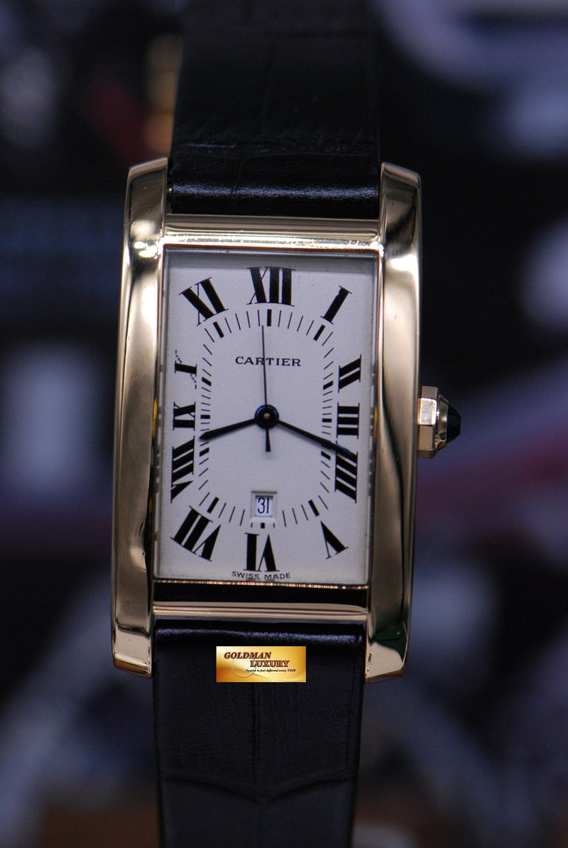 products/GML1701_-_Cartier_Tank_Americaine_18K_Yellow_Gold_Automatic_8172984_-_1.JPG