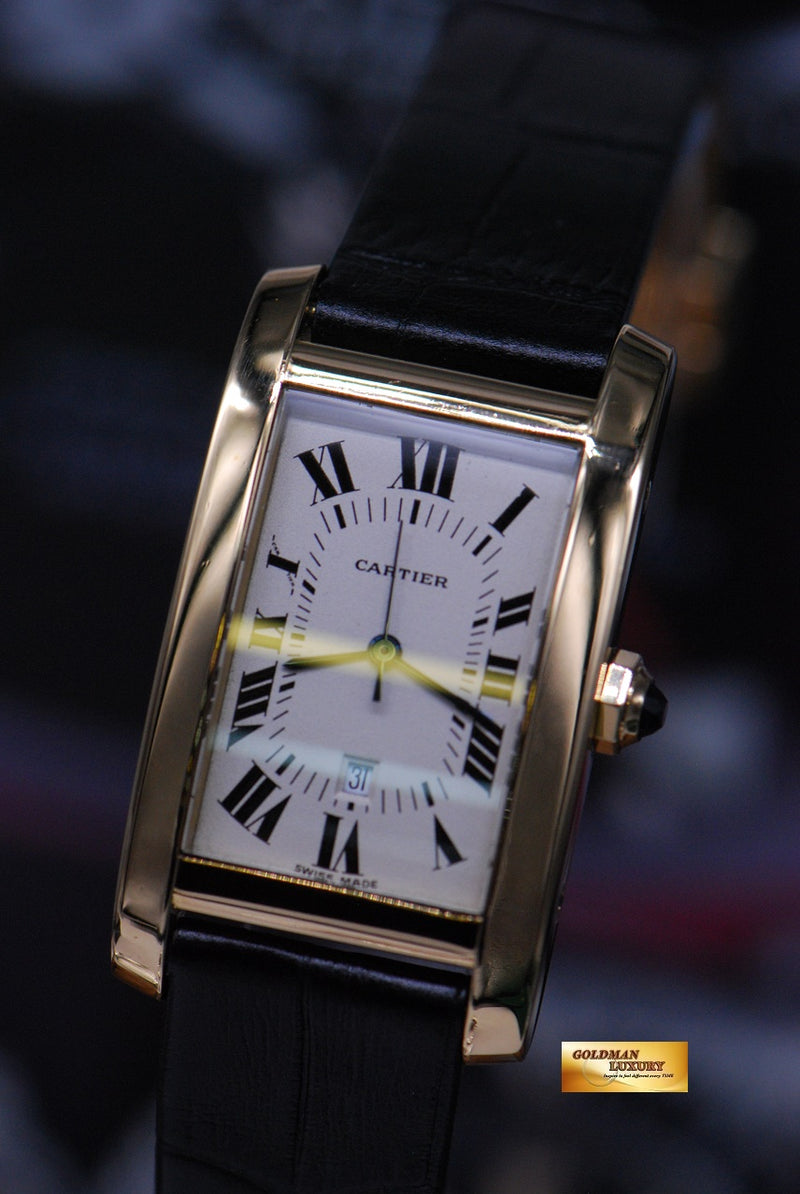 products/GML1701_-_Cartier_Tank_Americaine_18K_Yellow_Gold_Automatic_8172984_-_2.JPG
