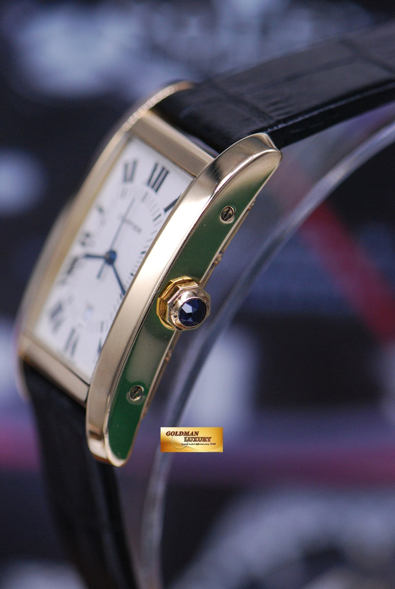 products/GML1701_-_Cartier_Tank_Americaine_18K_Yellow_Gold_Automatic_8172984_-_3.JPG