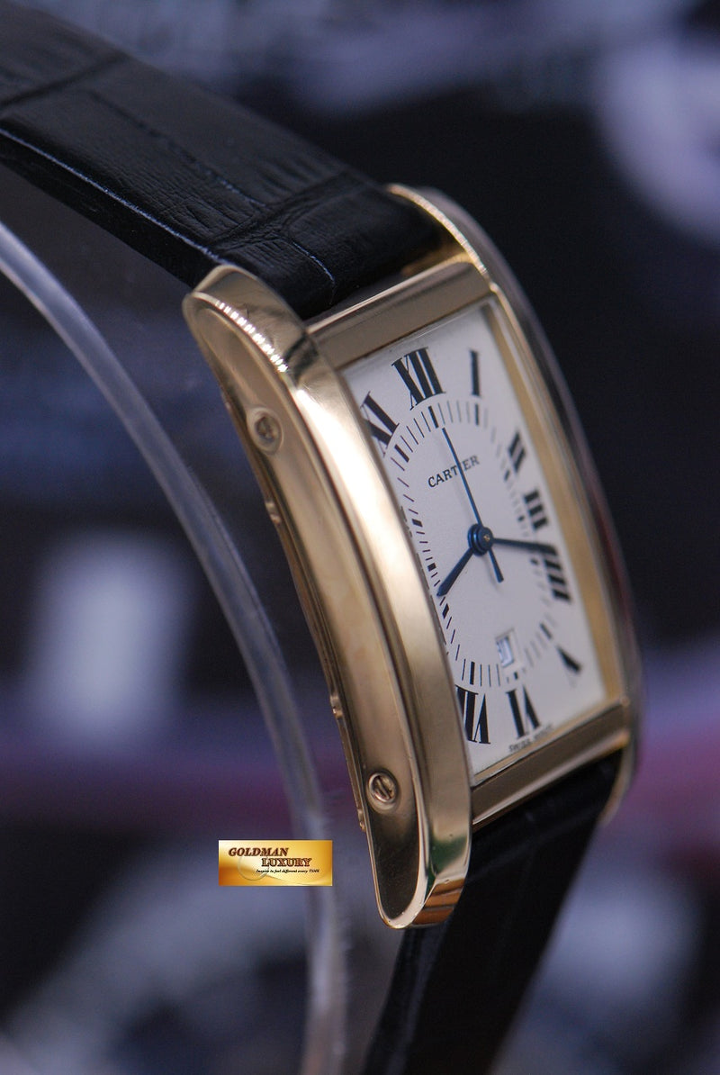 products/GML1701_-_Cartier_Tank_Americaine_18K_Yellow_Gold_Automatic_8172984_-_4.JPG