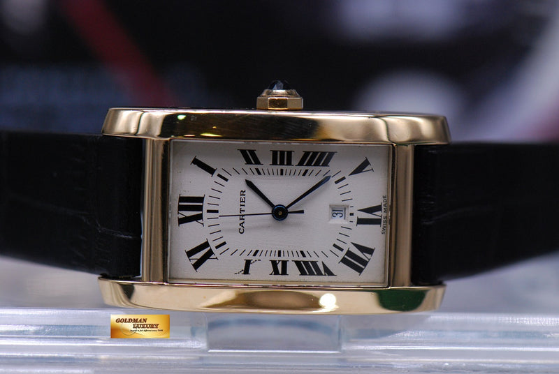 products/GML1701_-_Cartier_Tank_Americaine_18K_Yellow_Gold_Automatic_8172984_-_5.JPG