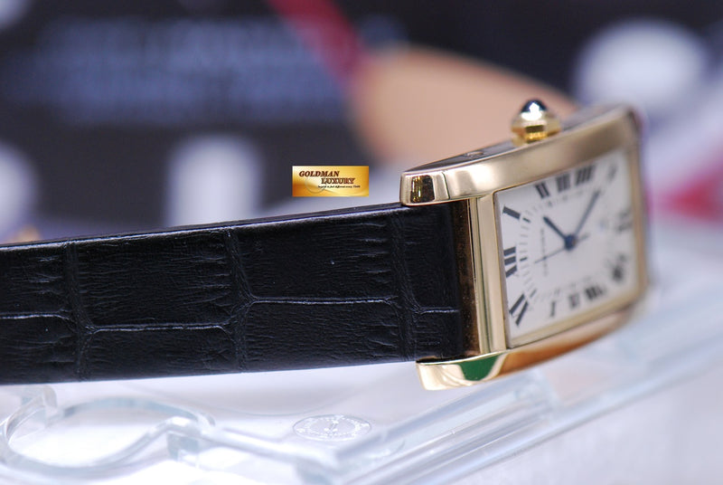products/GML1701_-_Cartier_Tank_Americaine_18K_Yellow_Gold_Automatic_8172984_-_6.JPG