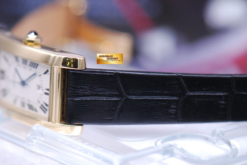 products/GML1701_-_Cartier_Tank_Americaine_18K_Yellow_Gold_Automatic_8172984_-_7.JPG