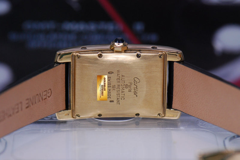 products/GML1701_-_Cartier_Tank_Americaine_18K_Yellow_Gold_Automatic_8172984_-_8.JPG