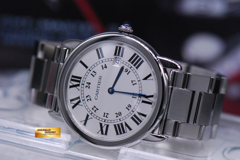 products/GML1702_-_Cartier_Ronde_Solo_36mm_SS_Quartz_-_11.JPG