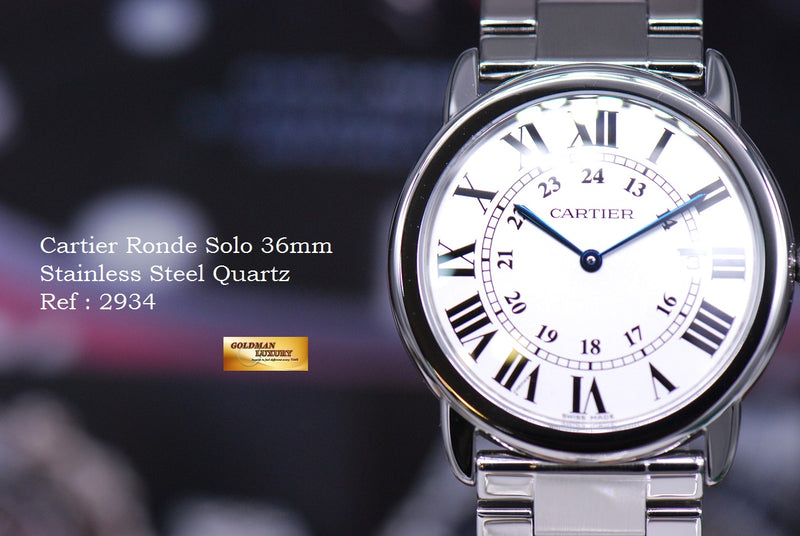 products/GML1702_-_Cartier_Ronde_Solo_36mm_SS_Quartz_-_12.JPG