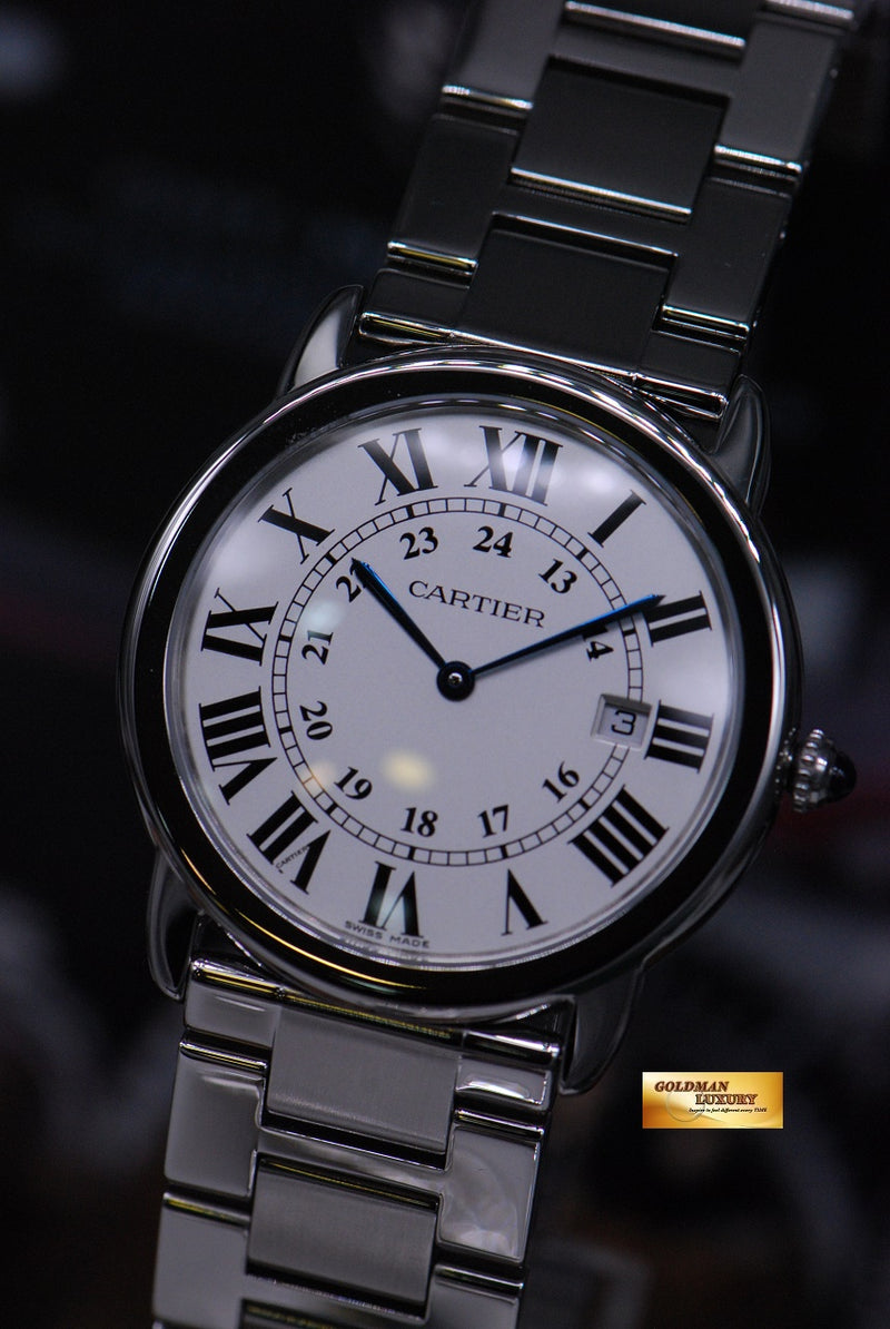products/GML1702_-_Cartier_Ronde_Solo_36mm_SS_Quartz_-_2.JPG