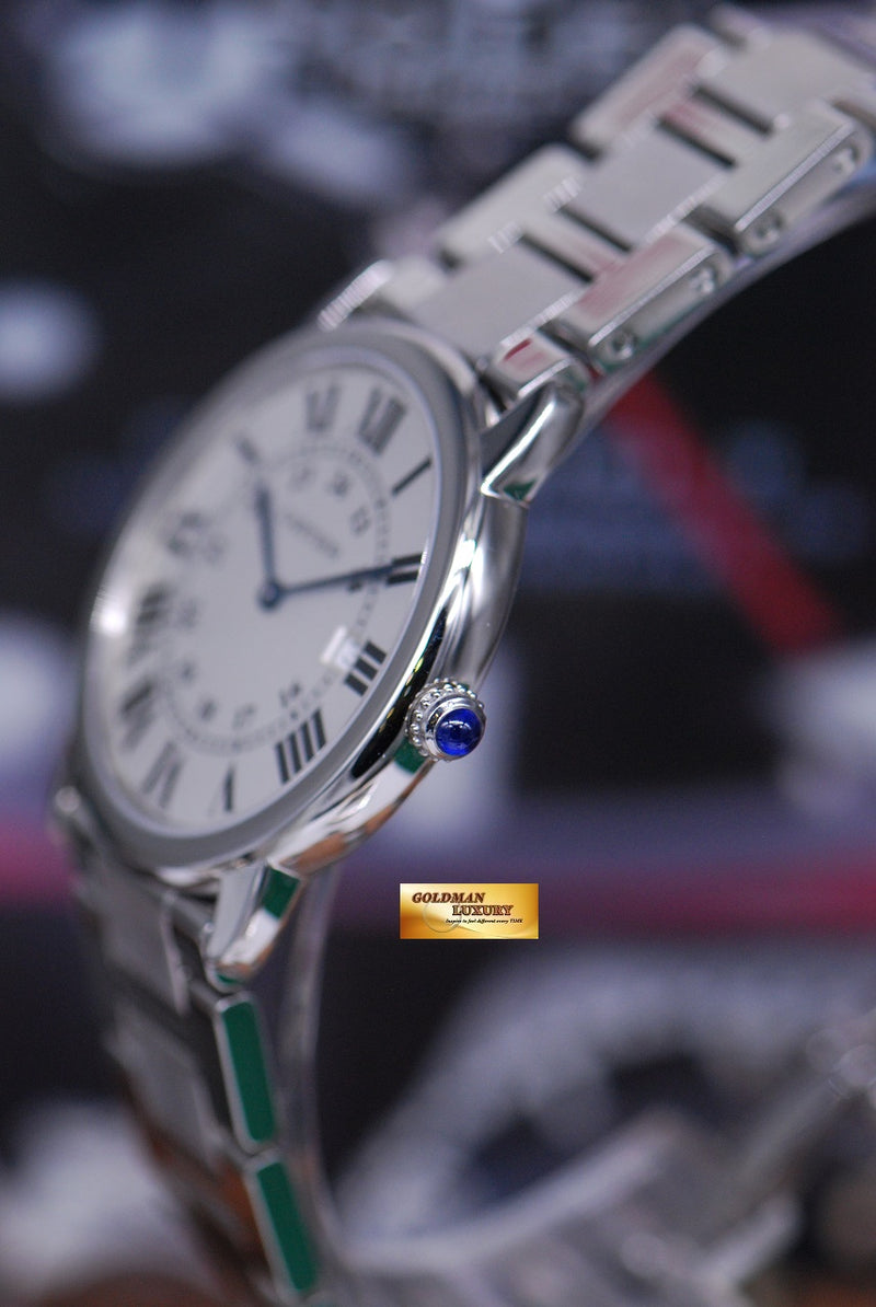 products/GML1702_-_Cartier_Ronde_Solo_36mm_SS_Quartz_-_3.JPG