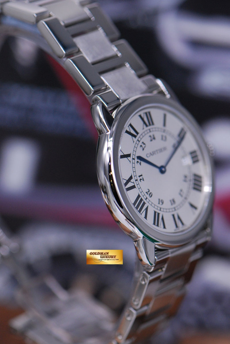 products/GML1702_-_Cartier_Ronde_Solo_36mm_SS_Quartz_-_4.JPG