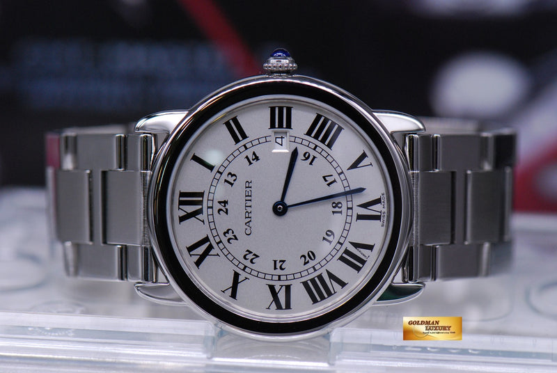 products/GML1702_-_Cartier_Ronde_Solo_36mm_SS_Quartz_-_5.JPG