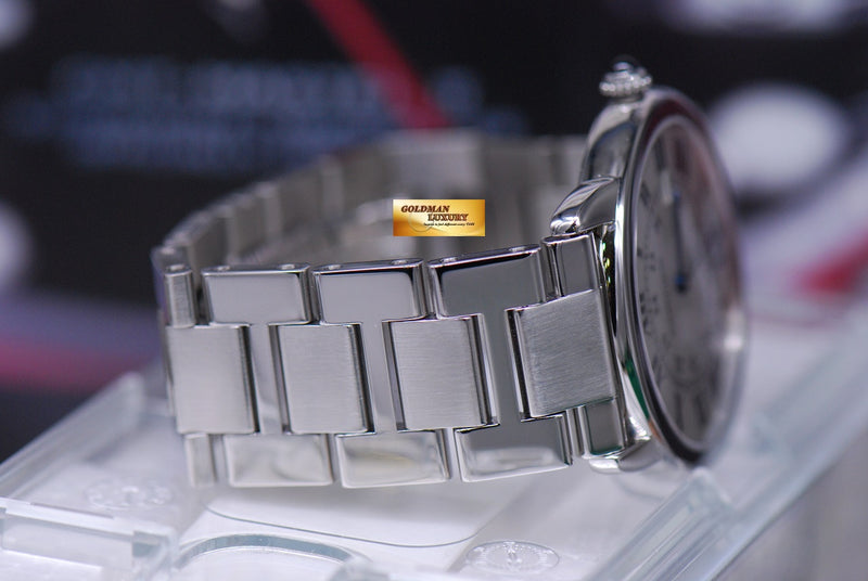 products/GML1702_-_Cartier_Ronde_Solo_36mm_SS_Quartz_-_6.JPG