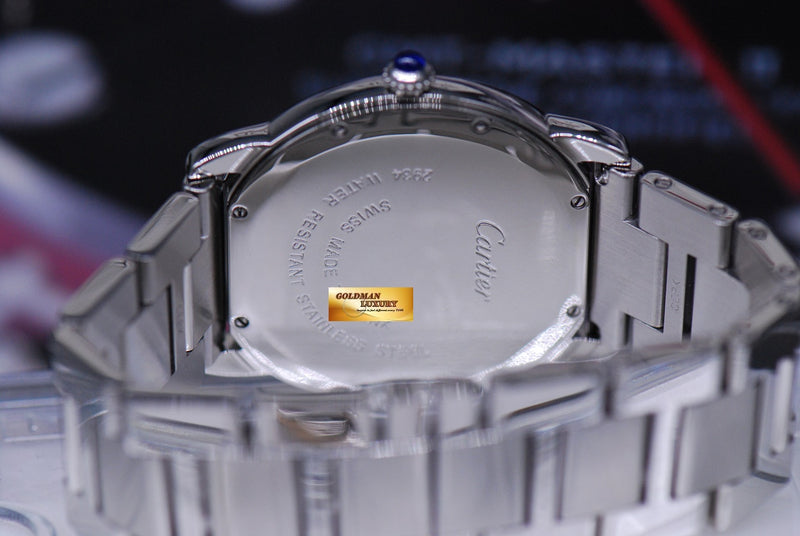 products/GML1702_-_Cartier_Ronde_Solo_36mm_SS_Quartz_-_8.JPG