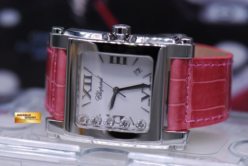 products/GML1710_-_Chopard_Happy_Sport_Diamond_Square_XL_Ladies_Quartz_-_10.JPG