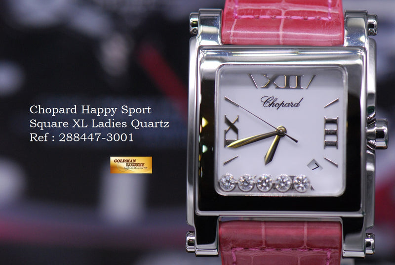 products/GML1710_-_Chopard_Happy_Sport_Diamond_Square_XL_Ladies_Quartz_-_12.JPG