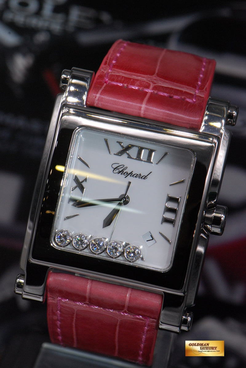 products/GML1710_-_Chopard_Happy_Sport_Diamond_Square_XL_Ladies_Quartz_-_2.JPG