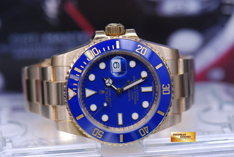 products/GML1733_-_Rolex_Oyster_Perpetual_Submariner_18K_Yellow_Gold_Blue_116618LB_-_10.JPG