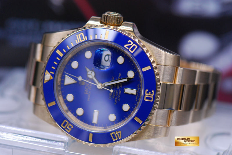 products/GML1733_-_Rolex_Oyster_Perpetual_Submariner_18K_Yellow_Gold_Blue_116618LB_-_11.JPG