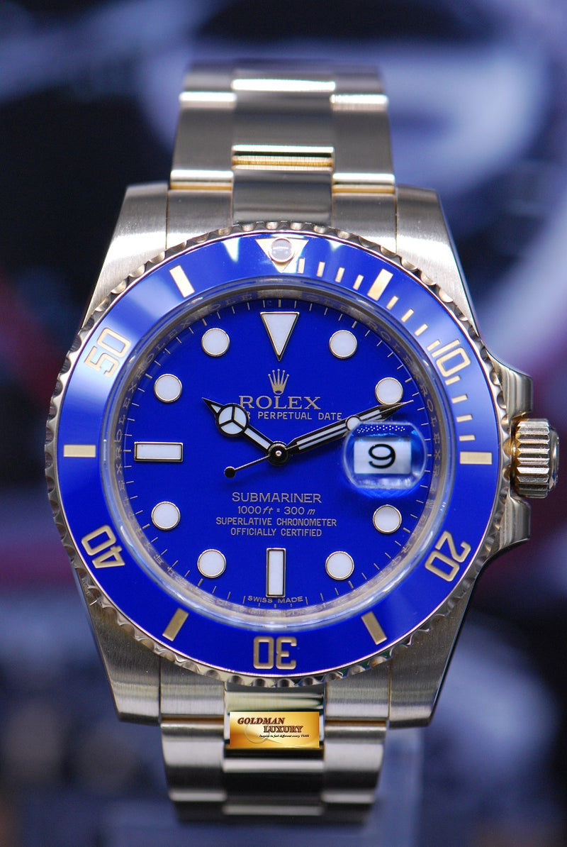 products/GML1733_-_Rolex_Oyster_Perpetual_Submariner_18K_Yellow_Gold_Blue_116618LB_-_1.JPG