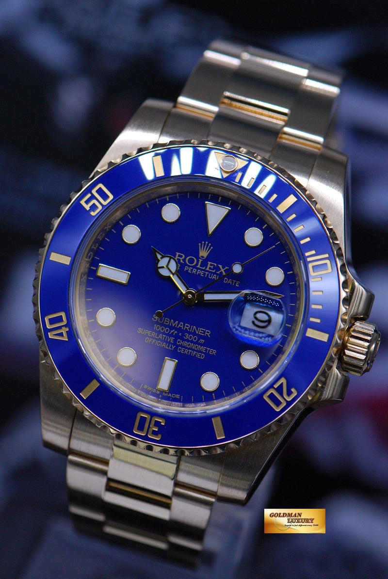 products/GML1733_-_Rolex_Oyster_Perpetual_Submariner_18K_Yellow_Gold_Blue_116618LB_-_2.JPG
