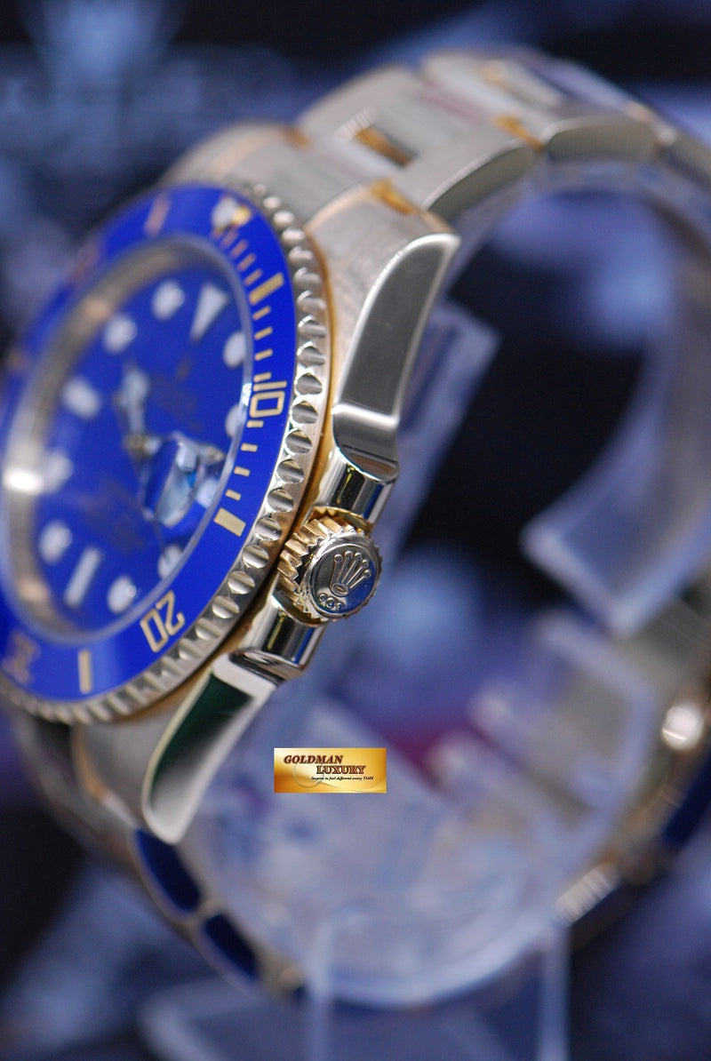 products/GML1733_-_Rolex_Oyster_Perpetual_Submariner_18K_Yellow_Gold_Blue_116618LB_-_3.JPG