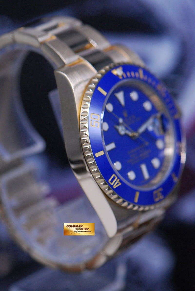 products/GML1733_-_Rolex_Oyster_Perpetual_Submariner_18K_Yellow_Gold_Blue_116618LB_-_4.JPG