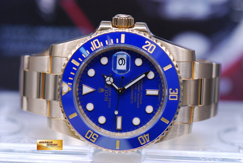 products/GML1733_-_Rolex_Oyster_Perpetual_Submariner_18K_Yellow_Gold_Blue_116618LB_-_5.JPG