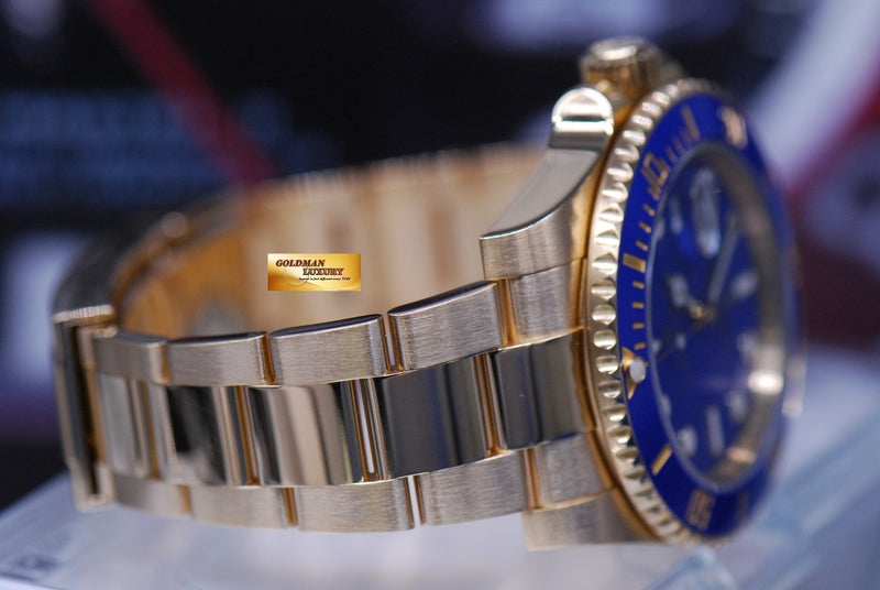 products/GML1733_-_Rolex_Oyster_Perpetual_Submariner_18K_Yellow_Gold_Blue_116618LB_-_6.JPG