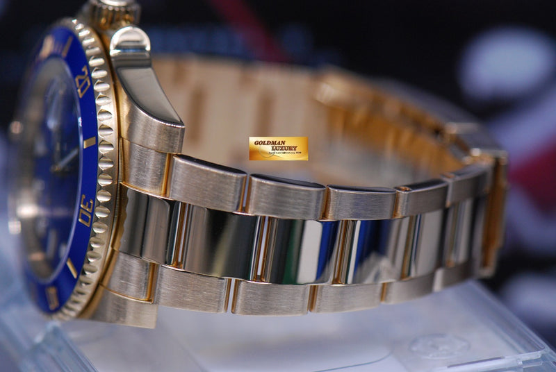products/GML1733_-_Rolex_Oyster_Perpetual_Submariner_18K_Yellow_Gold_Blue_116618LB_-_7.JPG