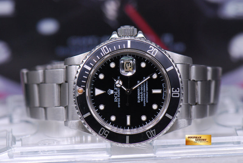 products/GML1734_-_Rolex_Oyster_Perpetual_Submariner_Transitional_Dial_16800_-_10.JPG