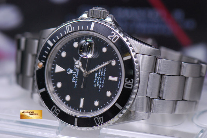 products/GML1734_-_Rolex_Oyster_Perpetual_Submariner_Transitional_Dial_16800_-_11.JPG