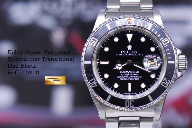 products/GML1734_-_Rolex_Oyster_Perpetual_Submariner_Transitional_Dial_16800_-_12.JPG